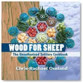 Wood for Sheep