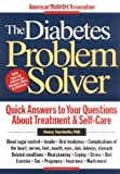 Diabetes Problem Solver - Click to Buy