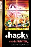 .hack// Another Birth Vol. 2
