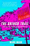 Buy the Gringo Trail