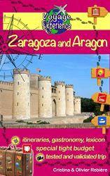 PAP Zaragoza and Aragon