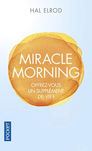 Télécharger Miracle Morning gratuit