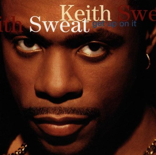 My I Sweat Keith All You Give Lyrics Love