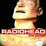 Radiohead - The Bends - myepinoy - LiveUrLife