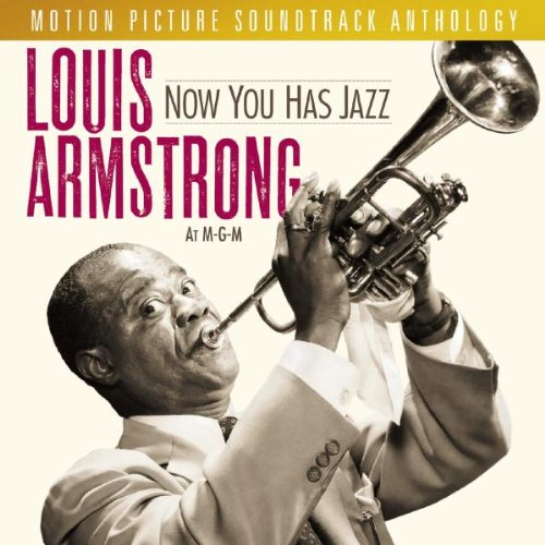 Satchmo Take Two Louis Armstrong At The Movies  Night