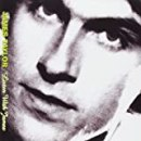 James Taylor: Listen With James