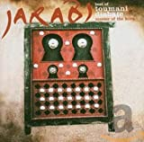 Jarabi: the Best of Toumani Diabate