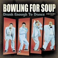 Bowling for Soup: Fun Music Information Facts, Trivia, Lyrics