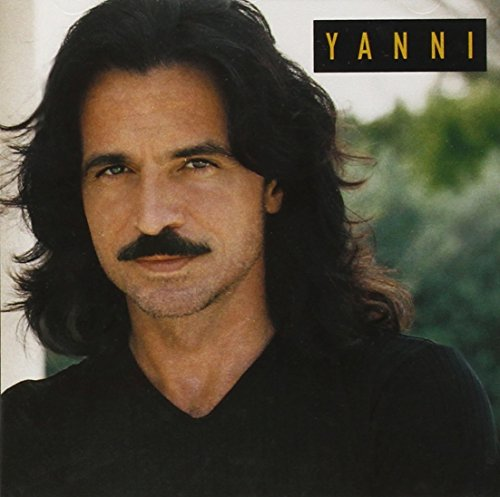Yanni Love All Lyrics