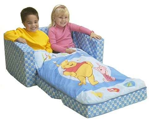 toddler flip sofa cover sofas camas cruces opiniones baby-online-store - products nursery furniture ...