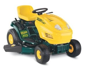 ToolsOnlineStore  Categories  Lawn & Garden Tools  Lawn Tractors