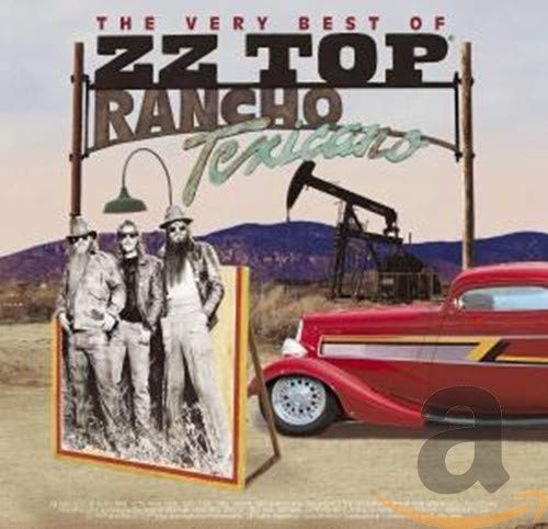 Zz Top Lyrics - Download Mp3 Albums - Zortam Music