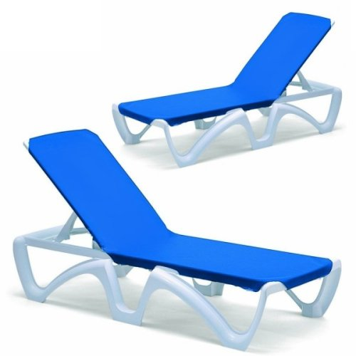 folding sling chair canada wedding covers hire peterborough global-online-store: outdoor living - categories patio furniture chairs