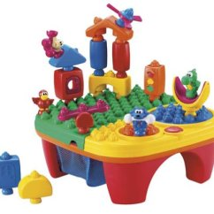 Thomas The Train Table And Chairs Dining Chair Covers Cape Town Global-online-store: Toys - Substores
