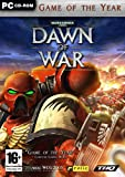 Warhammer 40,000: Dawn of War - Game Of The Year Edition (PC)