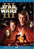 Star Wars, Episode III - Revenge of the Sith (Full Screen Edition)
