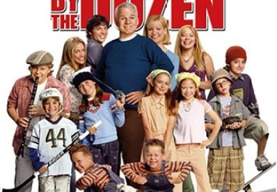 Cheaper By The Dozen 3 Release Date