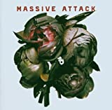 Collected - The Best Of Massive Attack