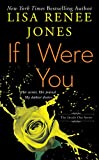 Book If I were You