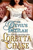 Book The  Devil's Delilah