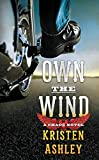 Book Own the Wind