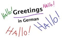 Good morgen translate siewalls german greetings and goodbyes with english translations m4hsunfo