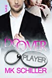 Book The Do Over - MK Schiller