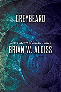 Ebook deals station eleven 255 other science fiction fantasy greybeard by brian w aldiss open road media sci fi fantasy fandeluxe Images