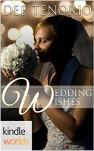 Four Weddings and a Fiasco: Wedding Wishes