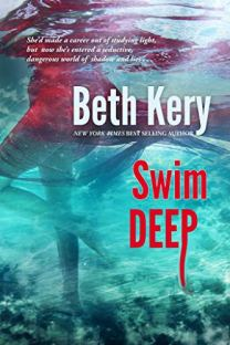 Swim Deep by Beth Kery Book Cover