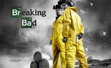 Image result for breaking bad season 3