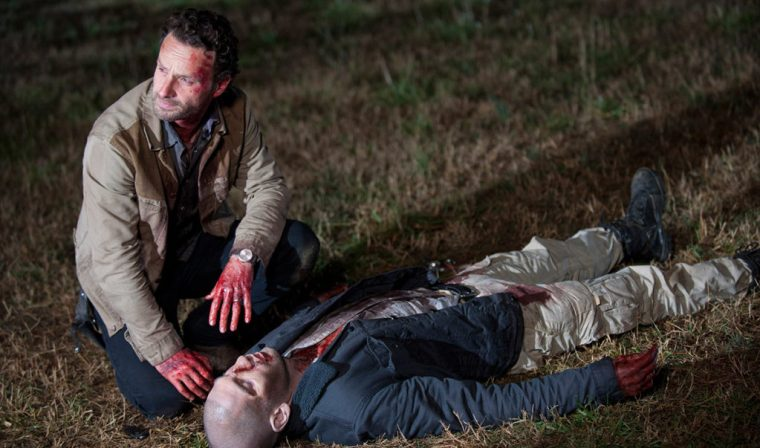 the-walking-dead-episode-212-rick-lincoln-iconic-scenes-1200