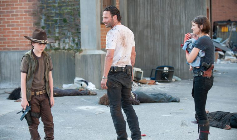 the-walking-dead-episode-304-rick-lincoln-iconic-scenes-1200