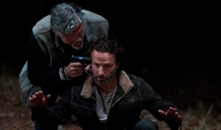 the-walking-dead-episode-416-rick-lincoln-iconic-scenes-1200