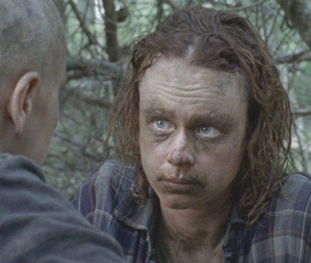 Watch The Walking Dead Season  New Episodes From Amc
