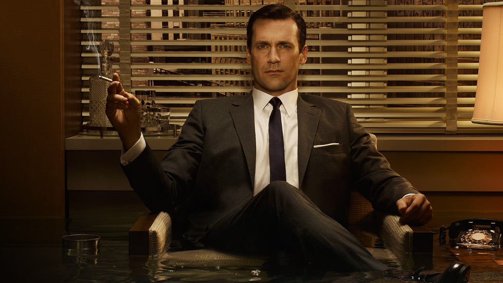 5 Simple Tips for Selecting the Right Career Path - Mad Men