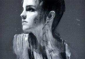 Image result for Mark Demsteader