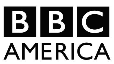 BBC America Free Live Stream - Watch Tv Free Online - Tv247.us