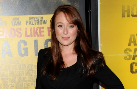 Image result for jennifer ehle