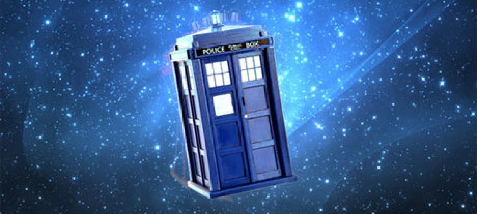 Image result for TARDIS