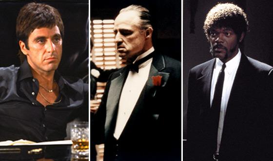 Names Italian Mafia Families