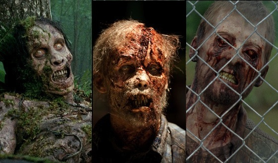 Image result for twd the well