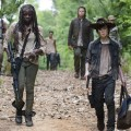 The walking dead season 5 episode photos