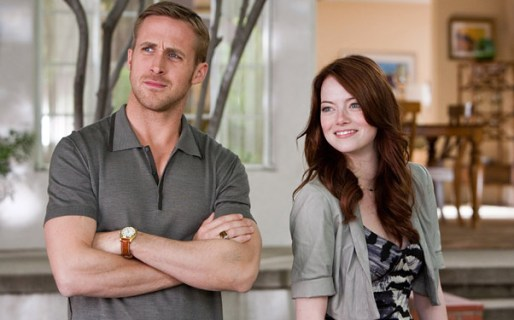 Image result for crazy stupid love stone