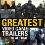 The 25 Greatest Video Game Trailers Of All Time Ifc