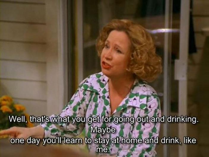 Image result for wine mom TV