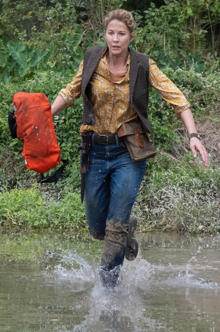 The Walking Dead Season 9 Episode 11 Streaming : walking, season, episode, streaming, Walking, Universe, Watch, Episodes, Online