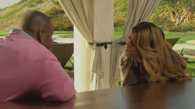 Tamar & Vince - Season 4, Episode 8