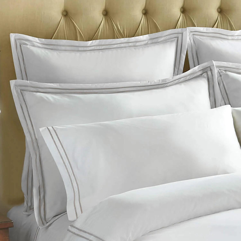 pillow sham euro pillow shams