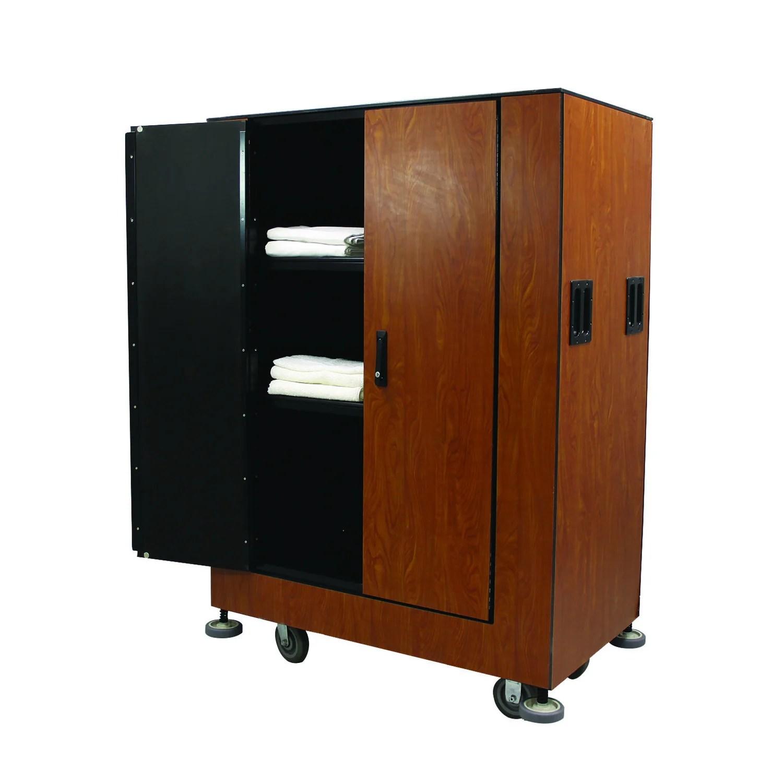 American Wood Register